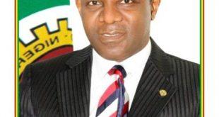 Emmanuel-Kachikwu1
