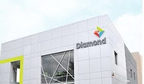 DiamondBank