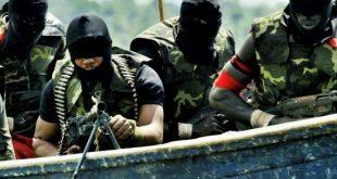 nigeria_delta_militants-696x431