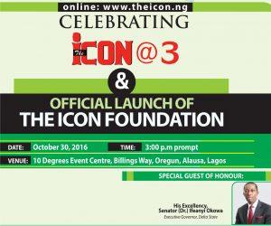 the-icon-3