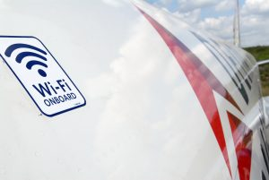 wifi-on-board-delta-air-lines