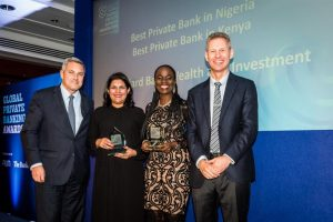 pwm-the-banker-award-2016