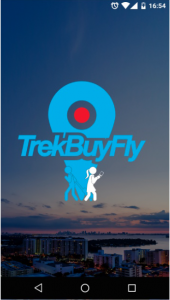 tbf-app-opening-page