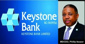 Keystone-Bank-Real-696x358