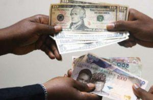 naira-for-dollar