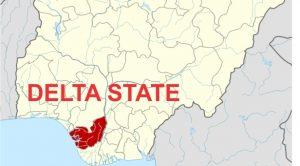 DELTA-STATE
