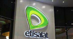Etisalat-Nigeria