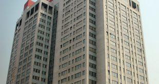 UBA House (2)