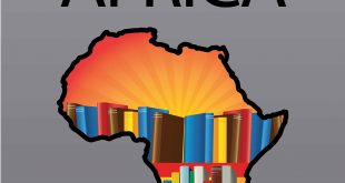 Read Africa Banners