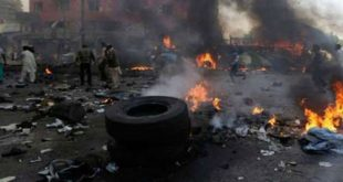 160316N.-BombBlast-Scene