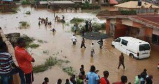 flood_jos_fp1-1200x545_c-696x316