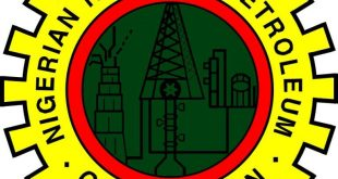 _NNPC Logo_