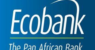 Ecobank-Jobs-in-Ghana