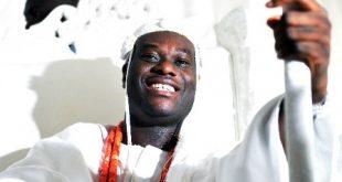 Oba-Adeyeye-Ogunwusi-Ooni-of-Ife