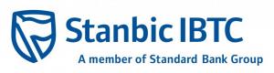 Stanbic_IBTC_Holdings_Logo