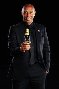 Suit bottle 2 (1)