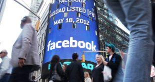 facebook-stock-990x556