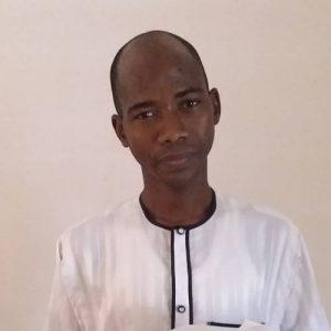 Mohammed Bashir Isah