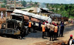 diesel-tanker-accident