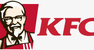 KFC640x286