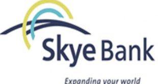 Skye-Bank-Plc