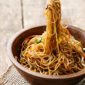 soy-sauce-noodles2-360x360