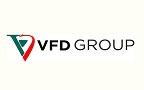 VFD-Group