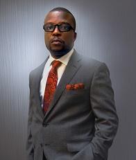 Banjo Adegbohungbe_Profile(2)