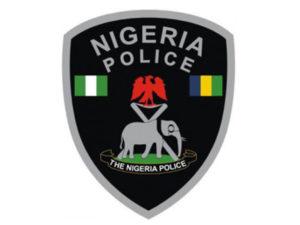 280216-Police-Logo