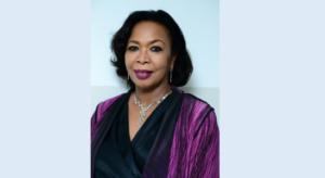Mrs Erelu Adebayo