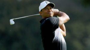 Tiger-Woods-e1520891127340