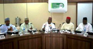Nigeria-Governors-Forum-NGF