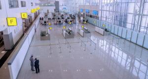 Abuja-Airport-4
