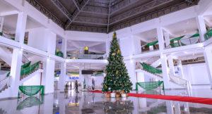 Abuja-Airport-5