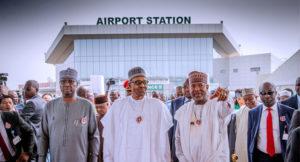 Abuja-Airport-6