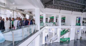 Abuja-Airport-9