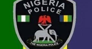 Nigeria-Police-657x420