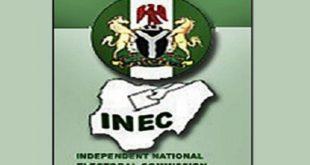 2018_1large_INEC_Logo-14