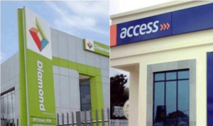 Diamond-Bank-Acess-Bank
