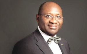 Group-Managing-Director-Heritage-Bank-Limited-Mr.-Ifie-Sekibo