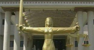 law-symbol