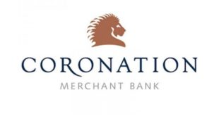 CORONATION-Merchant-Bank-Logo-New-768x576