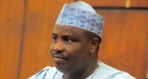 Governor-Aminu-Tambuwal-e1483889578507
