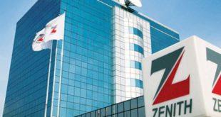 Zenith-Bank-Plc-560x420