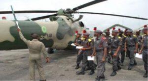 AIRFORCE-NIGERIA-768x422