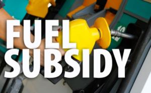 b4962ca1-fuel-subsidy