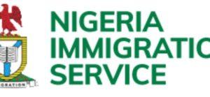 Nigeria-Immigration-750x348