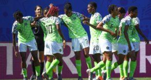 Nigerias-Super-Falcons-768x512