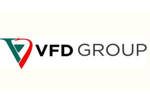 VFD Group Logo