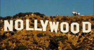 Nollywood-e1498834809519